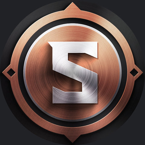 Medallion - Discord profile picture