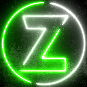 Discord server icon green