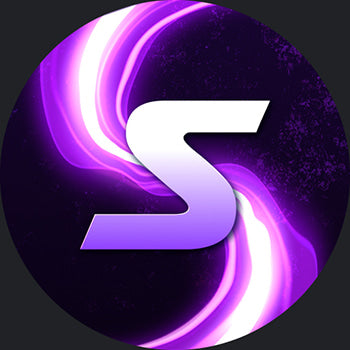 Discord pfp purple