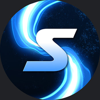 Discord Profile Picture Blue