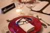 Specs for Dining:  MenuSpecs
