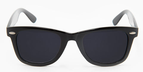 BeachSpecs: Black
