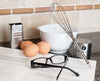 ChefSpecs® Reading Glasses, Designed for the Kitchen