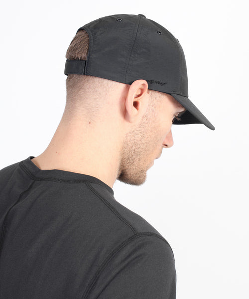 Baseball Common Cap