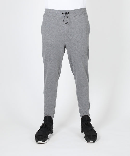 Falcon Sweat Pants