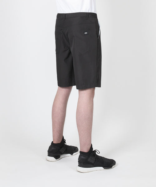 Tech Omaha Shorts