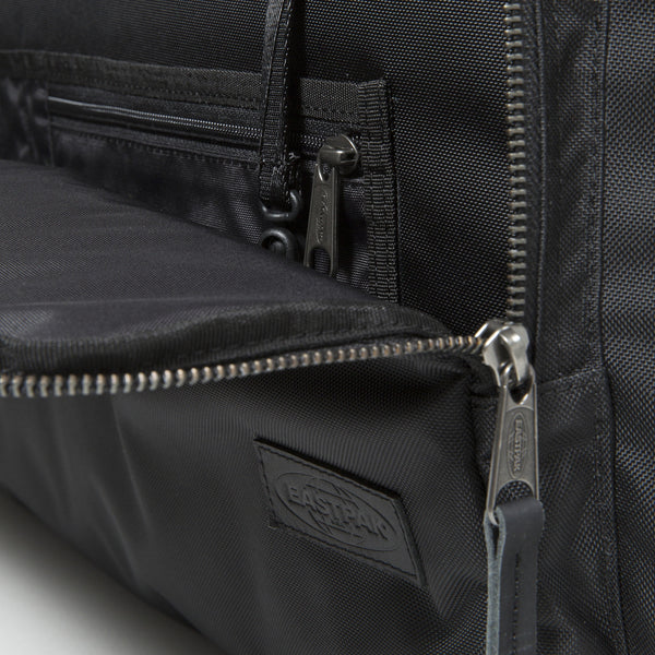 Eastpak - Dokit Constructed Black