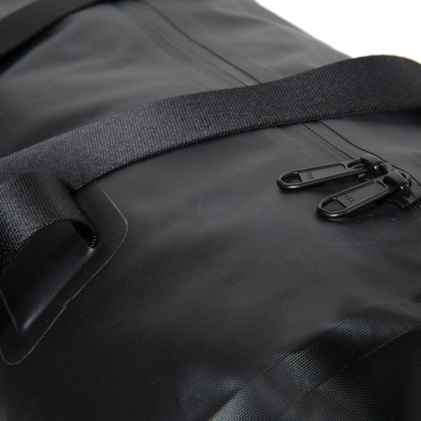 Eastpak LAB - Renana Welded Black