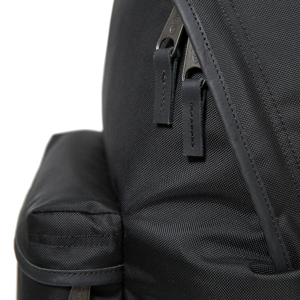 Eastpak - Padded Pakr Constructed Black