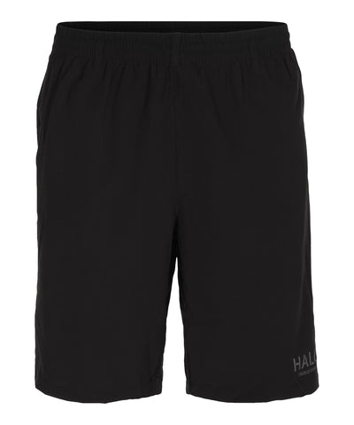 Halo Endurance Shorts