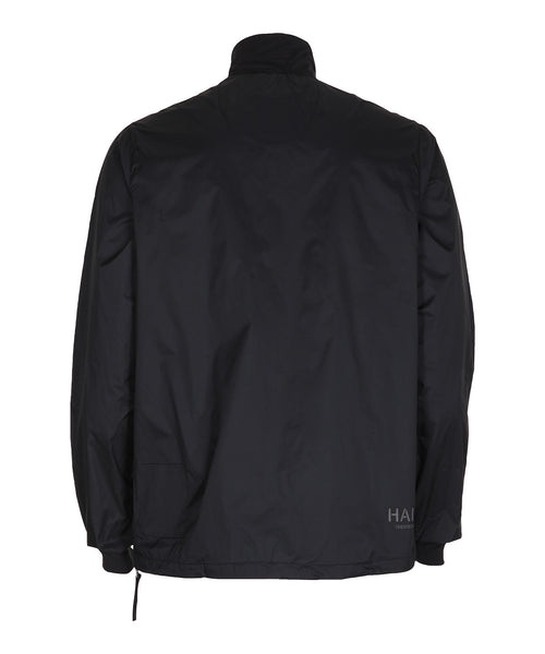 Halo Stealth Anorak