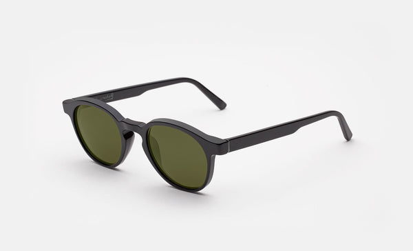 RetroSuperFuture - The Iconic Series Black Matte