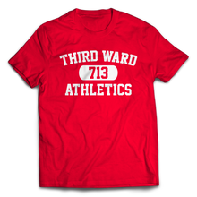 Third Ward Athletics