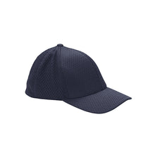Flexfit Mesh Fitted Cap