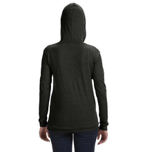 Alternative Ladies' Eco Jersey Pullover Hoodie
