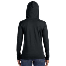 Anvil Ladies' Lightweight Hoodie