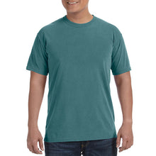 Comfort Colors Ringspun Cotton Shirt