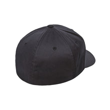 FlexFit Fitted Cap