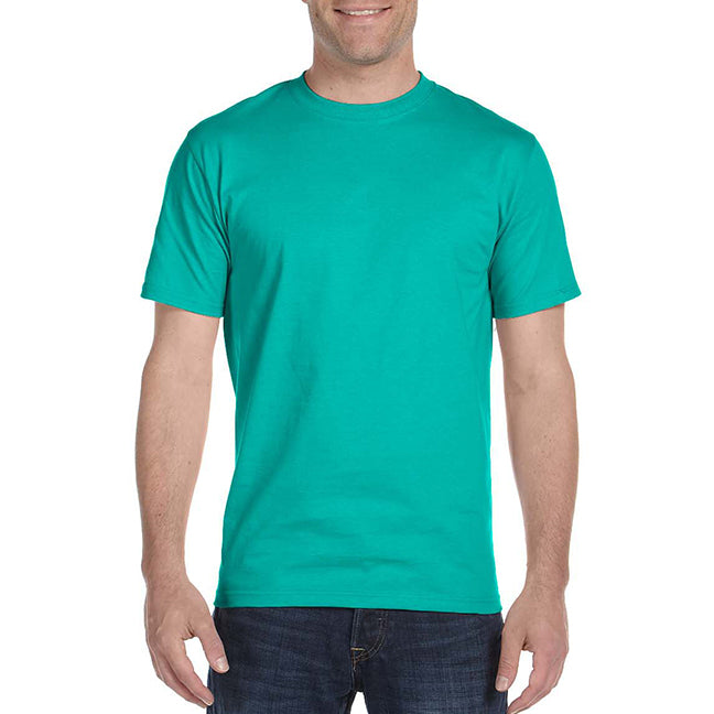Gildan 50/50 Blended T-Shirt