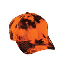 Outdoor Performance Cap