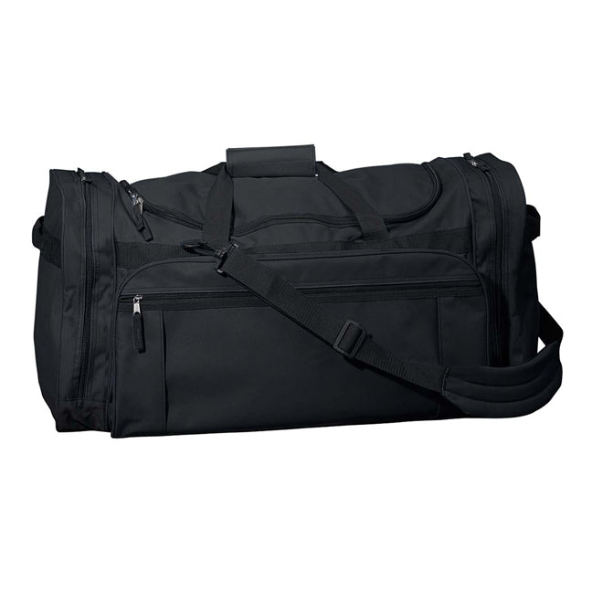 Liberty Bags Large Explorer Duffel