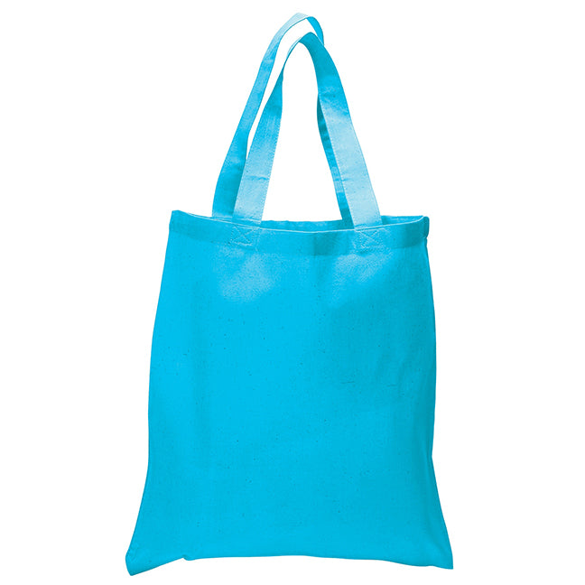 Cotton Economical Tote