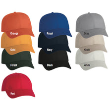 Valucap Structured Snapback