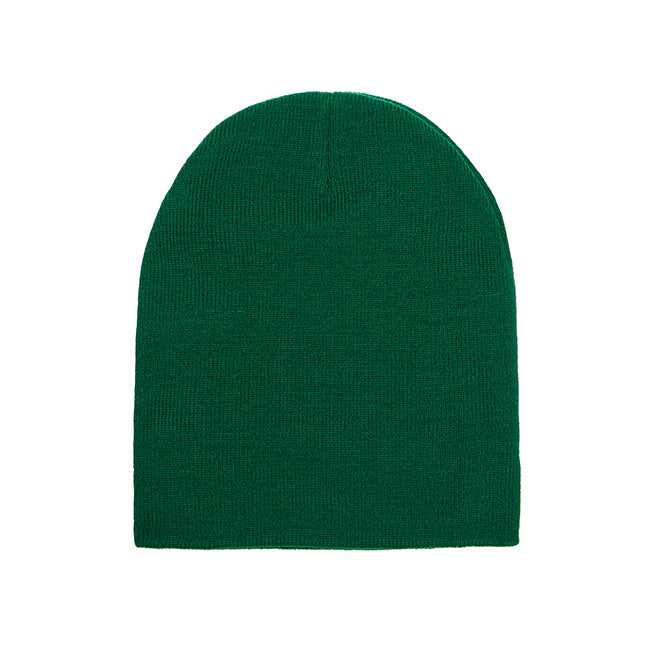 Yupoong Knit Beanie