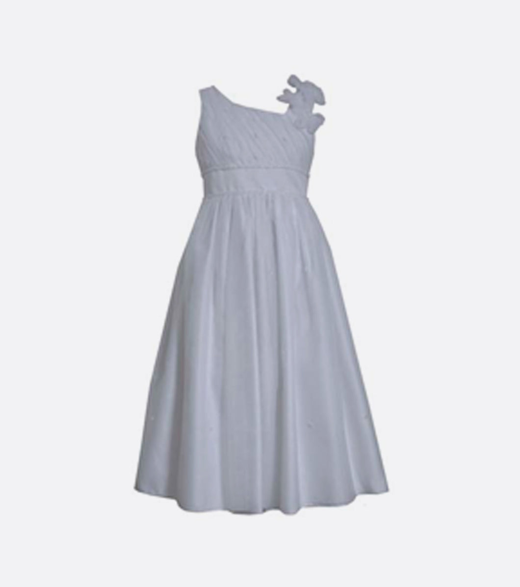 Bonnie Jean First Communion Dress Sale