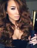 32mm BOMBAY GOLD CURLING WAND *ON PRESALE WILL SHIP OCT.5TH*