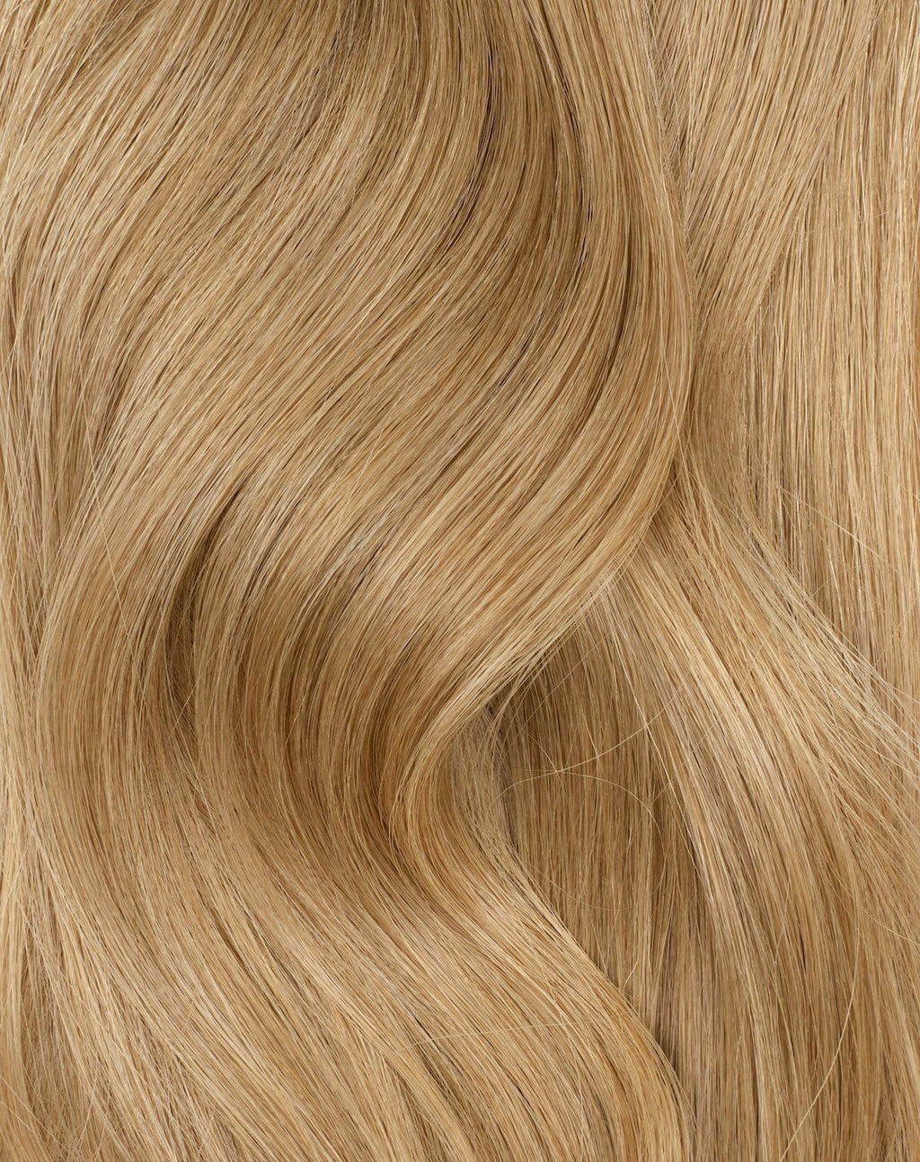 Highlight (Ash Brown #9 / Dirty Blonde #19C) Tape (50g)