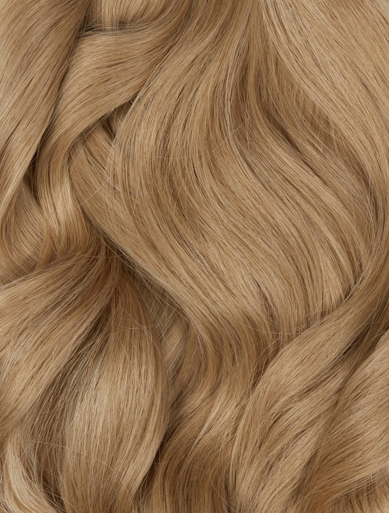 "Dirty Blonde (18) 20"" 160g"