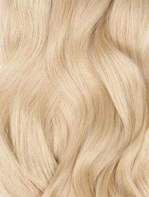 "Beach Blonde (18/60) 22"" 220g- ON BACKORDER"
