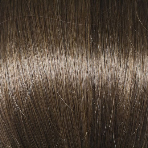 Chestnut Brown (6) 20