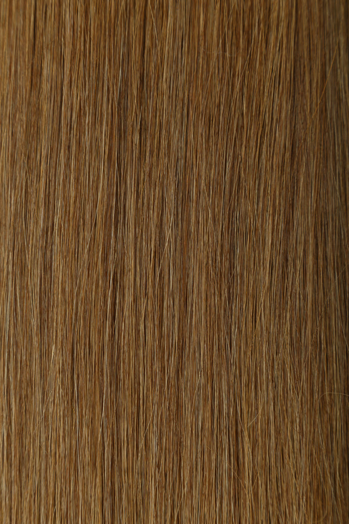 "Highlight - (Chocolate Brown #4 + Ash Brown #9) 22"" Tape"