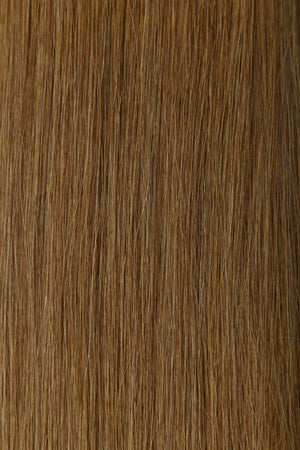 "Highlight - (Chocolate Brown #4 / Ash Brown #9) 22"" Tape"
