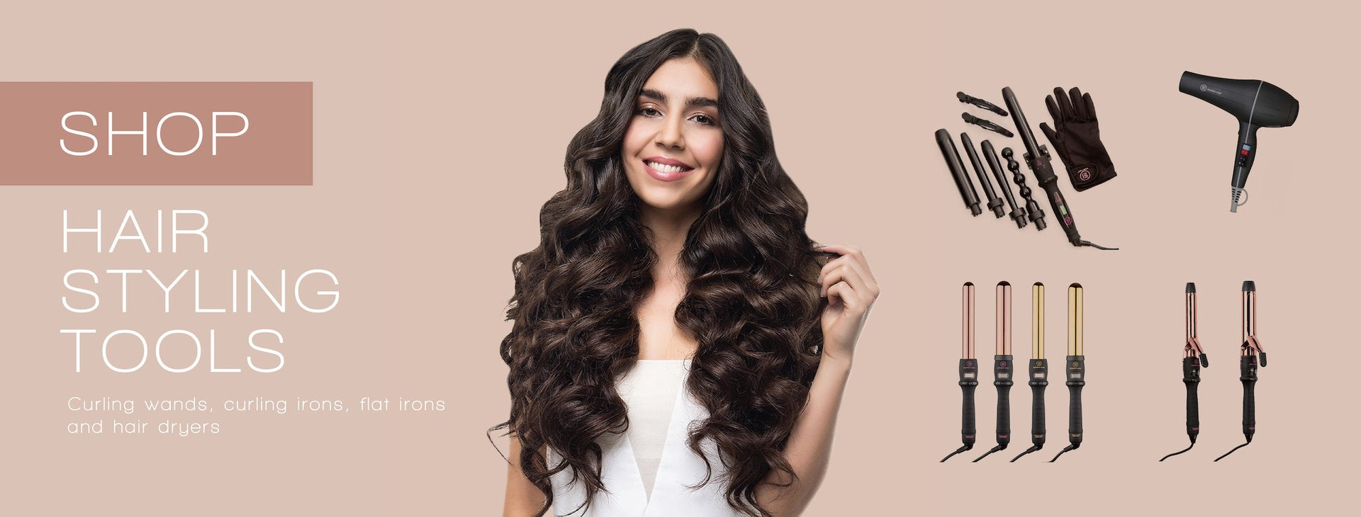 BOMBAY HAIR UK