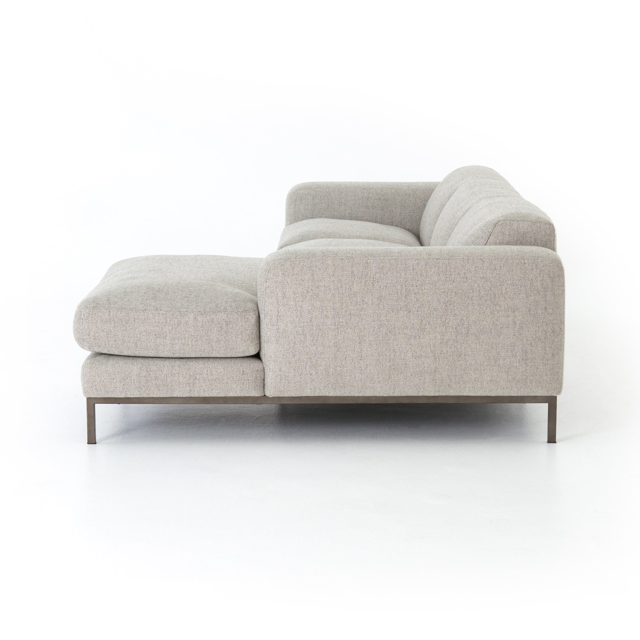 """living room furniture missoula mt tagged """"sectional"""