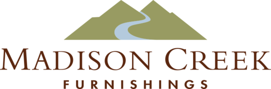 Madison Creek Furnishings