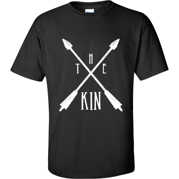 The Kin Logo T-Shirt