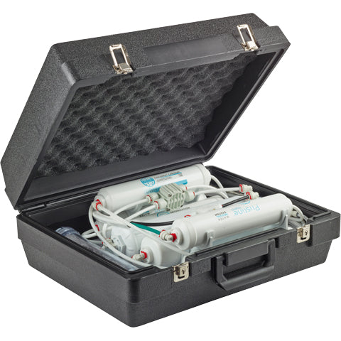 Water Revival System ® - Travel / Portable (WRS-TP4)
