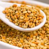 Fresh Frozen Coastal Wildflower Bee Pollen