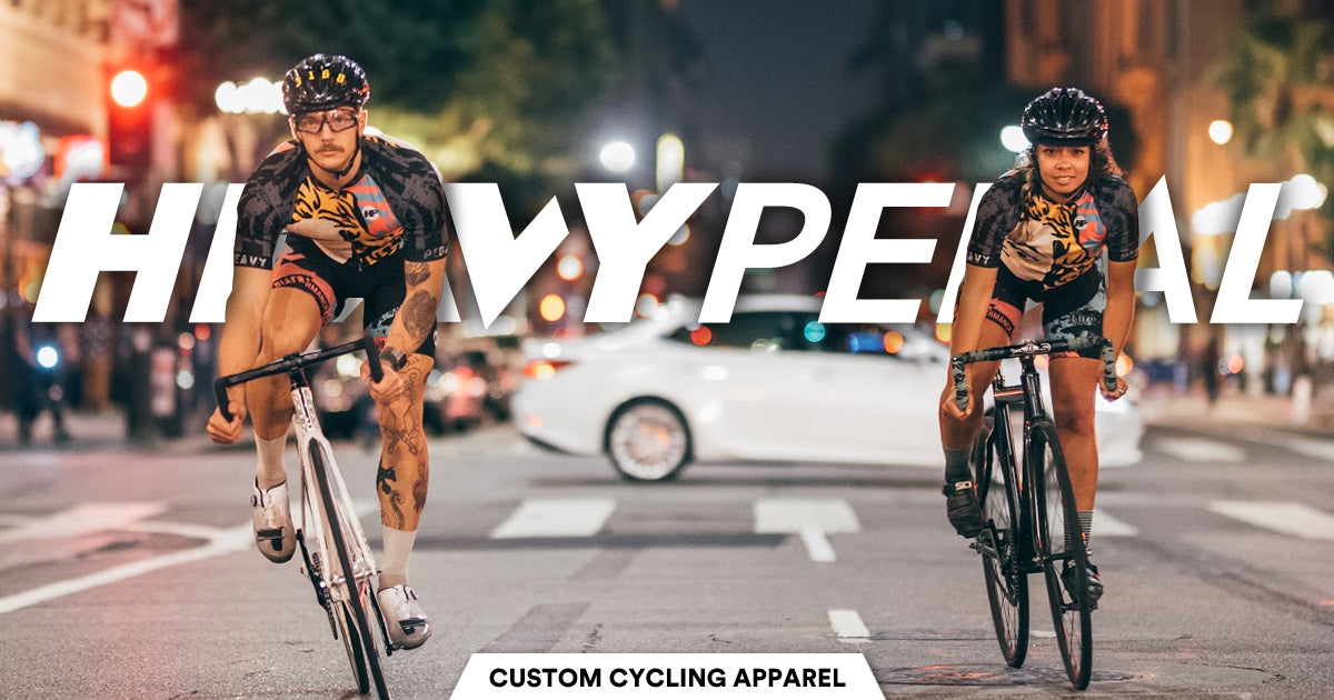Buy Online Quality Cycling Kits Cycling Bibs at Best Price