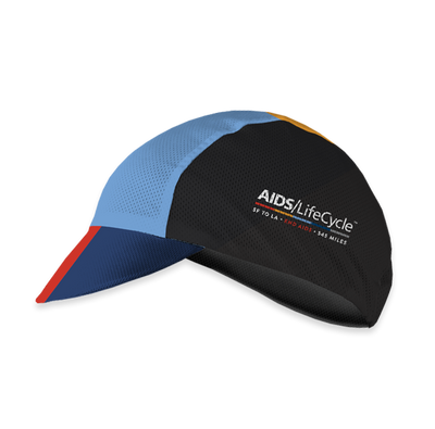 545 Cycling Cap