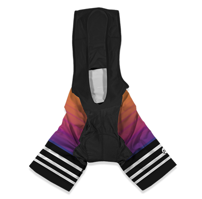 Afterburner Men's Bib