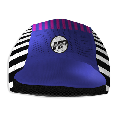 Afterburner Cycling Cap