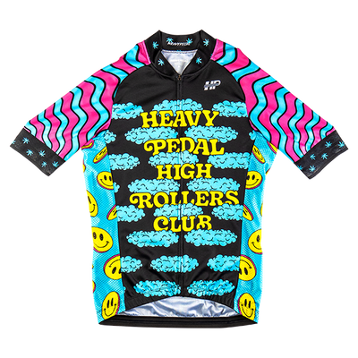 HighRollers Women's Jersey
