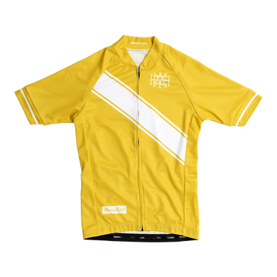 Lemon Women's Jersey