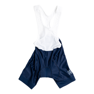 Navy Women's Tempo Bib