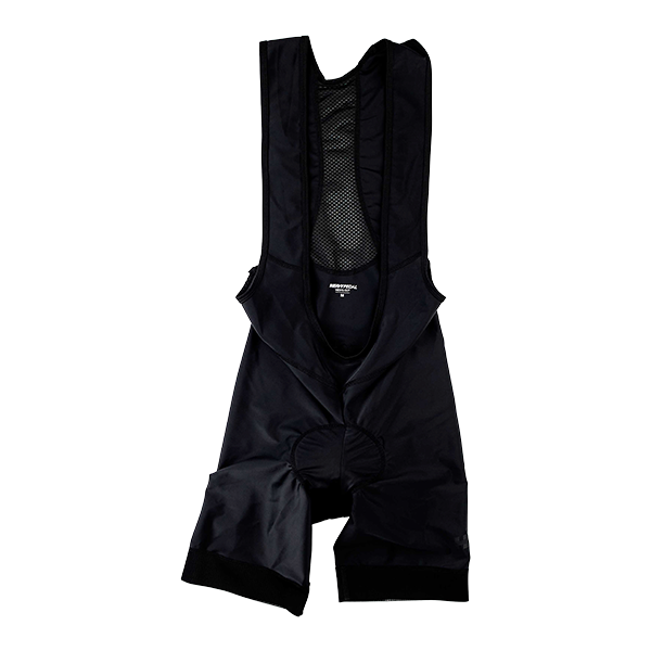 Onyx BLOX Men's Bib
